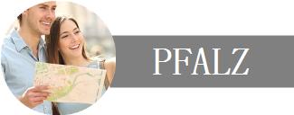 Deine Unternehmen, Dein Urlaub in der Pfalz Logo